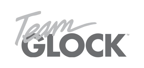 Image result for glock logo png